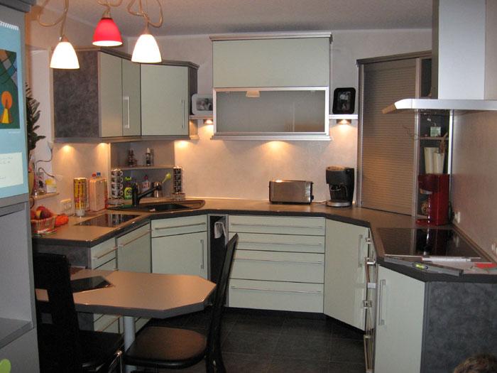 tischlermeister andr walther feine m bel aus ebeleben. Black Bedroom Furniture Sets. Home Design Ideas